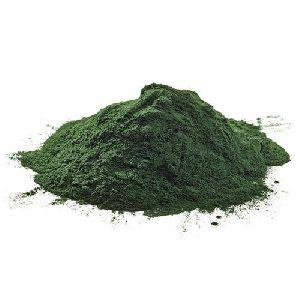 Spyroz Spirulina Powder