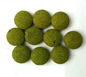 Wheatroz Wheatgrass Tablets