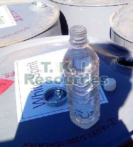 Solvent White Spirit