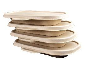 Areca Disposable Box