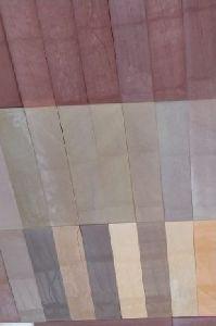 Sawn Wall Panel