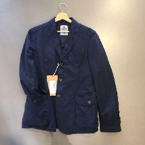 Mens Corporate Jacket