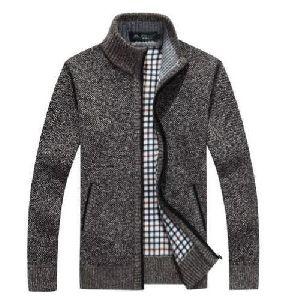 Mens Winter Wear Jacket