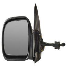 Car Side Rear View Mirror
