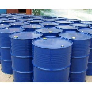 Isopropyl Alcohol - Manufacturers, Suppliers & Exporters in