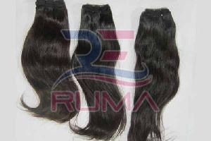 Remy Human Hair