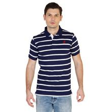 Easies Cotton Navy Color Branded Mens Fashion T Shirt