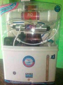 Veena Aqua Ro Water Purifier