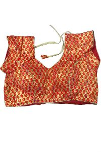 Ladies Stitched Blouses