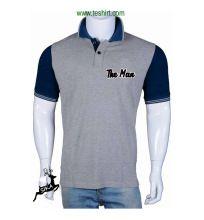 Clothing Custom Polo T Shirt