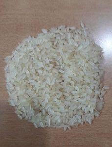 Long Grain Broken Rice