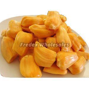 Frozen Jack Fruits