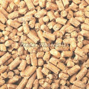 Premium Wood Pellet