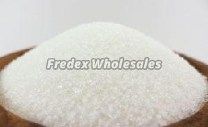 Refined Crystal Sugar
