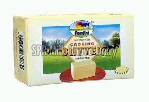 Nandini Unsalted Butter