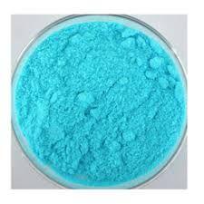Chelated Copper Powder