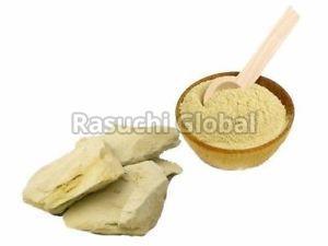 Organic Multani Mitti Powder