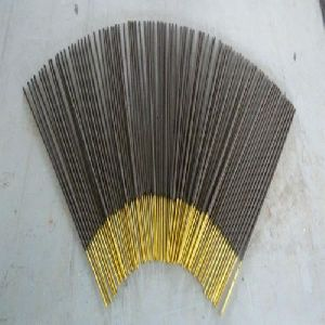Aroma Incense Sticks