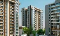 3 BHK Flats for Rent