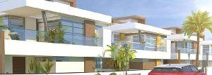 Property in Rajkot