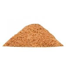 Samba Wheat Sooji
