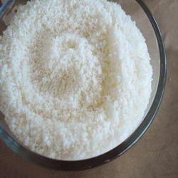 Dry Coconut Flour