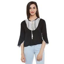 Custom Quality Fashion Summer Long Sleeve Top For Women