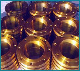 Socket Weld Steel Flange