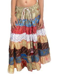 Banjara Tribal Skirts