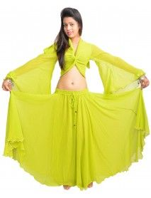 Belly Dance Costumes Canada