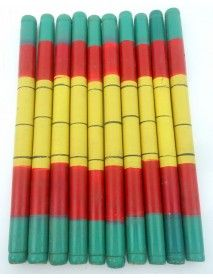 Dandiya Sticks For Garba