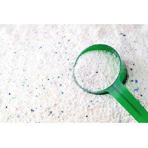 Cloth Cleaning Detergent Powder