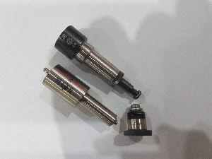 Nozzles Fuel Injector