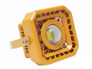 LED EXPLOSIVE PROOF HIGH BAY LIGHT