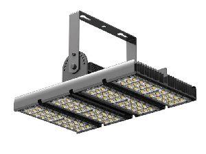LED MULTIPURPOSE LIGHT