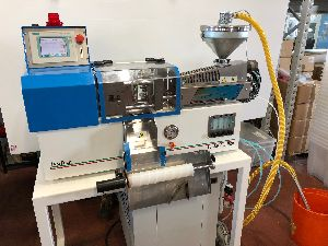 Descaling machines for Molds & Heat Exchangers,Hydraulic