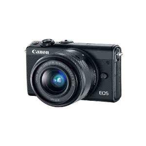 Digital Still Cameras