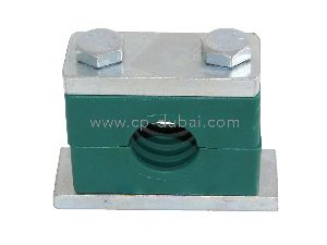 Pipe Clamps Suppliers, Manufacturers & Exporters UAE - ExportersIndia