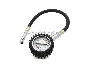 Tire Pressure Gauge