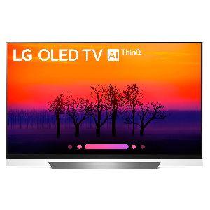 55b8pla 55 Inch 4k Ultra Hd Wi-fi Led Tv
