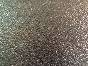 Aluminum Stucco Embossed Sheet Alloy