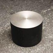 Cast Iron Round Bar