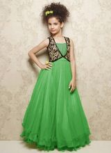 Western Frock Design Latest Readymade Frock Suits
