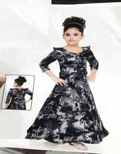 Newly Arrival Long Skirts For Girl