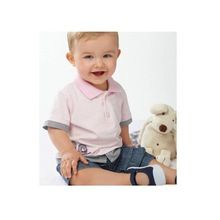 Baby Polo T Shirt