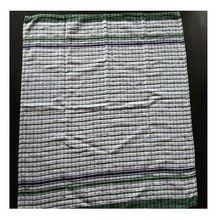Cotton Linen Embroidered Tea Towel Kitchen Towel