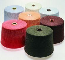 Linen Spun Yarn