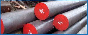 Carbon Alloy Steel Round Bar