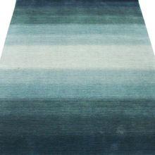 Handloom Woolen Carpet And Rugs