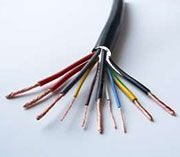 Bs5308 Cable